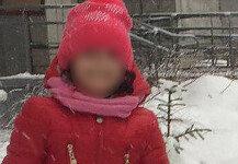 3세 유치원생, 선생님 지시 기다리다가… 저체온증 사망