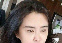 """""""50대 맞아?"""" 왕조현, 전성기 미모 그대로…근황 공개"""