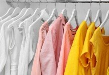 SNS에 사진 올리려고…옷 구매했다 반품하는 고객 '급증'