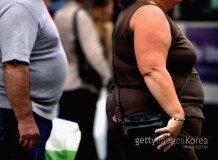 """""""엉덩이 큰 여성, 면역력 강하고 똑똑하다"""""""
