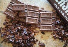 """""""적당량의 초콜릿, 심장 건강에 긍정적"""""""