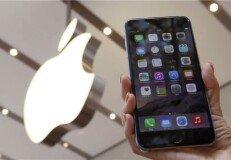 애플, '자율주행 자동차' 개발 중… 첫 공식 인정
