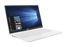 """""""세계서 가장 가벼워""""… LG 14인치 노트북, 기네스북 등재"""