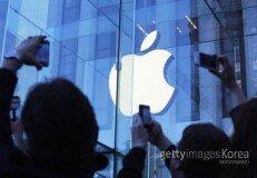 애플, 아이폰8에 '안면 인식' 탑재하나