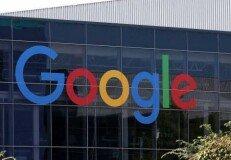 구글, '악플 가려내는' 인공지능 기술 개발