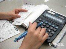 직장인, 올 상반기 '평균 저축액' 478만 원