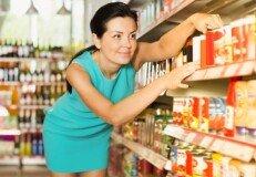 """""""가공식품 섭취하면 암 발생 위험 증가"""""""