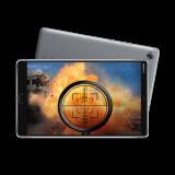 화웨이, 태블릿 신제품 '미디어패드 M5 8.4' 공식 출시