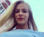 육상계의 바비 인형, 화제의 러시아 육상 선수