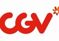 CJ CGV, 11일부터 영화 관람 가격 1000원 인상