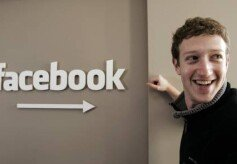 페이스북, 임원만 특혜? '보낸 메시지 삭제' 기능 논란