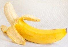 바나나가 건강에 좋은 이유 BEST5