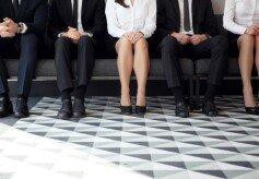 기업 채용시 '비공개 자격조건'…1위는?