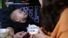 명MC 승현 승환 형제의 빛나는 (?) 생일잔치