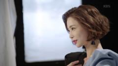 사업가로 성공한 남소연, 스타 고은미 화보 촬영 현장 찾다!