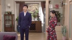 """다시 만난 정욱·남소연 서로에 사과 """"내가 잘못했어"""""""