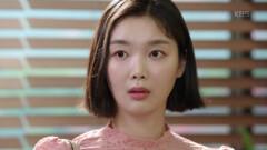술에 취해 김소연 앞에서 약한 모습을 보이는 최명길