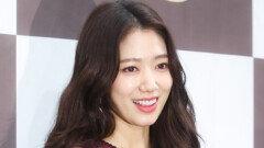′알함브라 궁전의 추억′ 박신혜, 능력치 만렙 배우의 인생캐 추가