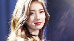 [주간 연예법정①] 수지, ′양예원 사건′ 관련 손해배상 피소