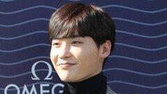 [주간 연예법정②] ′법적 대응 예고′ 이종석 여권 압류…왜?