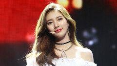 [주간 연예법정④] 수지, ′양예원 사건′ 관련 손해배상 책임 있을까?