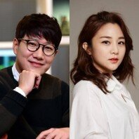 """""""어디까지 믿어야하나""""… 조우종, 방송 콘셉트에 '비호감 전락'"""