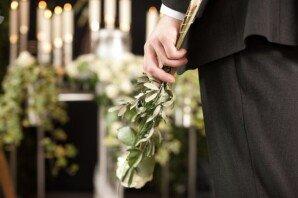 업무 시간에 장례식장 지원 가라는 회사… 부당 업무 지시일까
