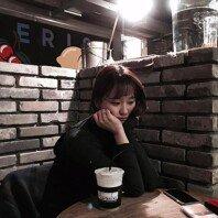 손연재, SNS 비공개 전환…소트니코바 사진에 '좋아요' 눌러 뭇매