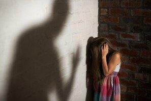 """""""여중생 딸 성폭행한 미성년자 가해자, 강하게 처벌해달라"""""""