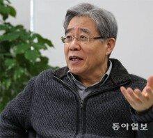 '법카 논란' 함승희, 30대女와 해외출장 매번 동행 의혹