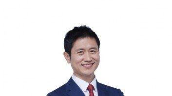 """이영표, '무통주사' 논란 해명 """"억울한 오해"""" (전문)"""
