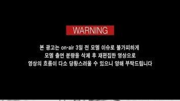 """""""이걸 이렇게 살리네""""…피자헛, '마이크로닷 사건' 위기→입소문 톡톡"""