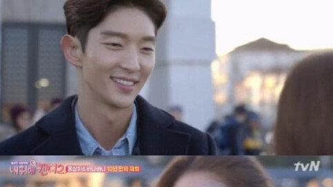 """""""이준기 열애, 배신감 느껴""""… 예능에 몰입한 시청자 탓일까"""