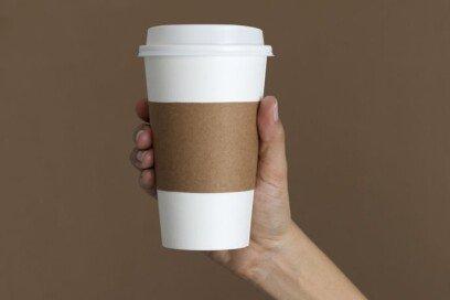 일회용컵 재사용시 할인 논란…어떻게 생각하세요?