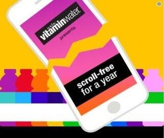 """""""스마트폰 1년간 사용無, 1억 지급""""…참가하실 건가요?"""