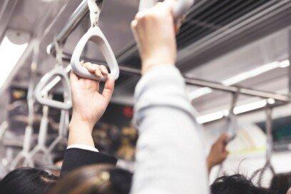 지하철 객실 남·녀칸 분리…어떻게 생각하십니까?