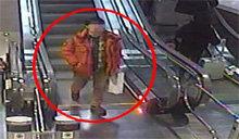 """仁川机场""""爆炸物箱子""""犯人表示,""""因为无法就业生活困难很生气才那样做"""""""