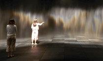 丹麦艺术家奥拉维尔-埃利亚松将于明年2月26日在韩举办个人展