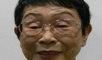电视剧《阿信》原作者桥田寿贺子的临终生活体验