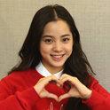 """用韩语吟唱K-POP的16岁台湾""""国民精灵""""大提琴手欧阳娜娜"""