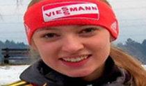 韩国无舵雪橇国家队即将出现蓝眼睛的外国运动员身影