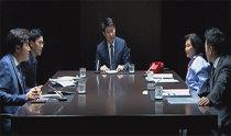 CHANNEL A时事综艺节目《局外者》成为收视新强者