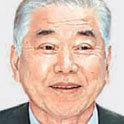"""文正仁:""""如果想让朝鲜弃核合作,就必须进行补偿"""""""