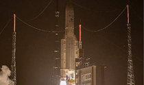通过韩国卫星追踪微细颗粒物的移动路径