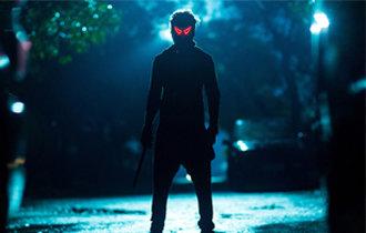 印度英雄和日本僵尸,各种类型的电影将消解仲夏夜酷暑