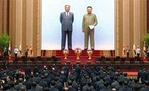 因導彈發射接連失敗臉面受傷的北韓,在中國的警告下核子試驗遲疑不決?