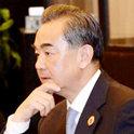 """中國外長王毅猛批韓國部署薩德決定,""""韓國最近措施損害兩國信賴"""""""