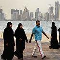 石油富國卡塔爾前埃米爾哈利法辭世