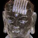 全北南原寺朝鮮佛像內發現高麗時代寫經