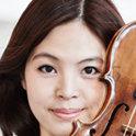 25歲小提琴手李智允被任命爲柏林管弦樂團的指揮